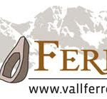 vallferrera tourist